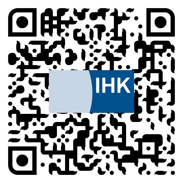 Ausbildung der Ausbilder (AdA) | IHK-Akademie in Ostbayern
