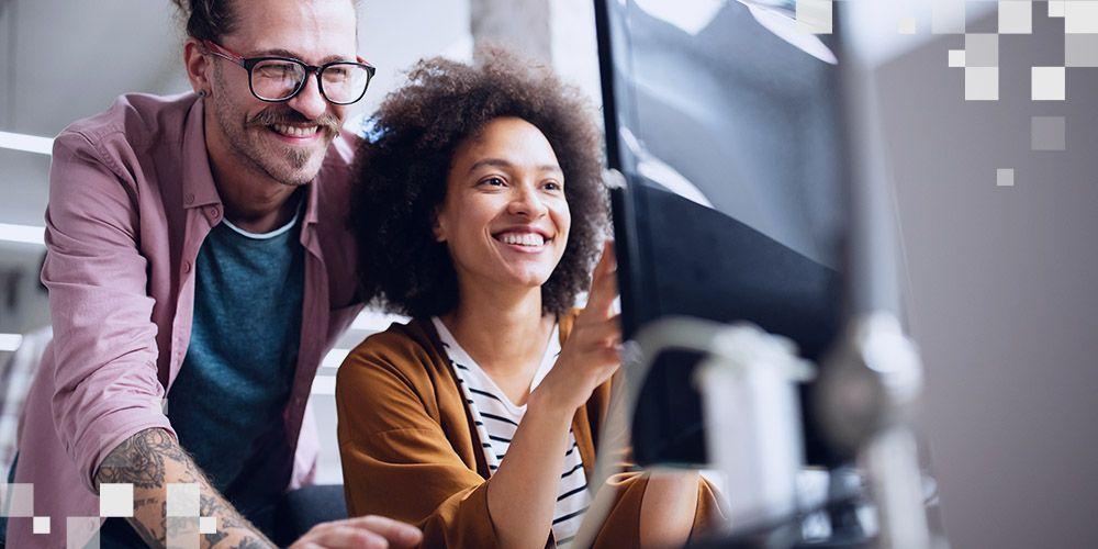 Erstellen Sie Ihren Onlineshop mit professionellen Designs und vollem Funktionsumfang in Sekunden. Komplettlösung für alle Anforderungen des Onlinehandels.