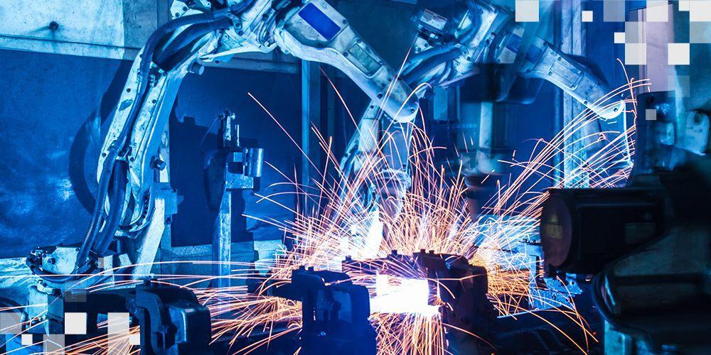 industriemeister in metall ihk - Fachgesprach Industriemeister Metall Beispiele